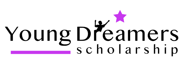 logo Young Dreamers Scholarship